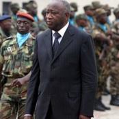 Côte d'Ivoire : la crainte des militaires pro-Gbagbo exilés qui veulent rentrer au pays