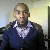Update: See how the bail application of Tshegofatso Pule's killer went today.