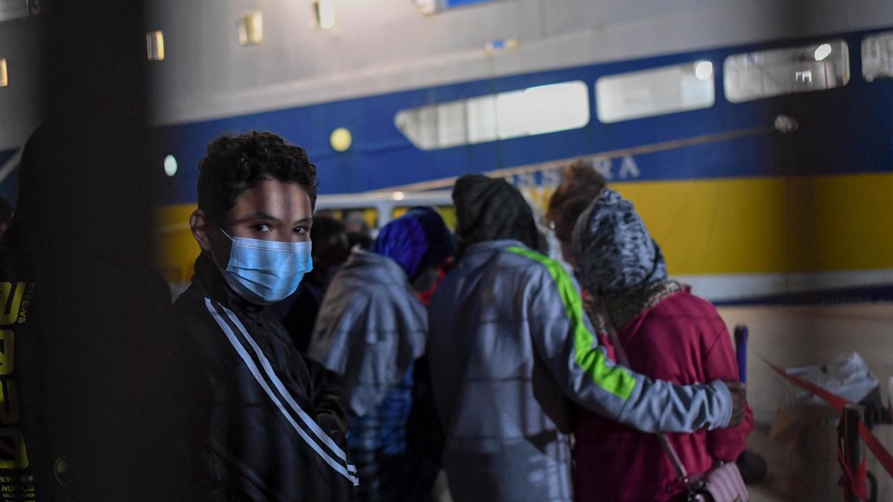 Pro Asyl warnt EU vor Aushöhlung der Flüchtlingskonvention