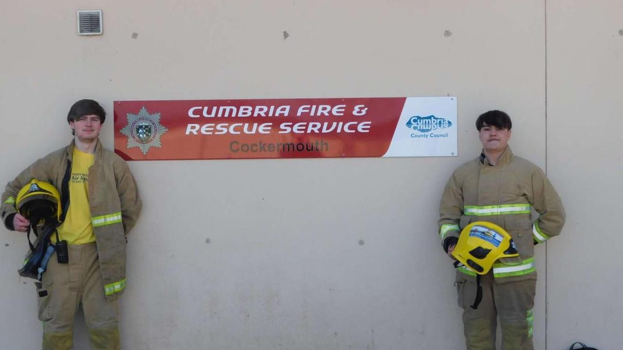Life-saving Children's Air Ambulance struggles for funding