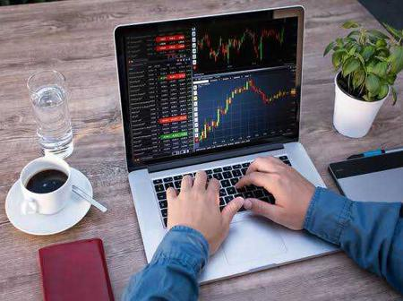 Things You Would Like to Know About Forex