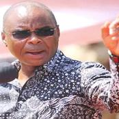 Kilifi Governor Amason Kingi Fires Back at Raila Ahead of 2022 General Election