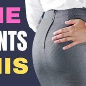 7 Surprising Things Women Want But You Never Do