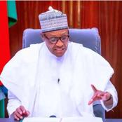 OPINION: Before you say Buhari Died in 2017, Read this and know the truth