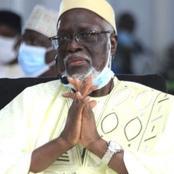 Coup dur pour la communauté musulmane : le Président du COSIM est décédé