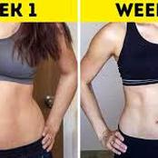5 Effective Home Remedies To Reduce Belly Fat After Pregnancy
