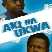 NollyWood Movies: How Many of These Old Movies can You proudly Say You've Watched?