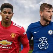 EPL: Manchester Utd Could Defeat Chelsea If Tuchel Fails To Take Note Of This Important Thing