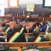 Le parlement ivoirien doit-il voter une loi d'amnistie pour Laurent Gbagbo et Charles Blé Goude ?