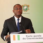 Covid-19 : le gouvernement prévoit un décaissement de 110 milliards de FCFA au profit des...