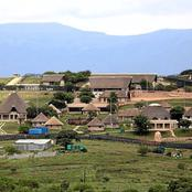 ANC Women's League leadership to visit Jacob Zuma in Nkandla. Photos|Opinions.