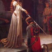 ام ريتشارد قلب الأسد.. خانت زوجها.. ملكت فرنسا وإنجلترا ثم سجنت.. قصة مدهشة لأقوى ملكات أوروبا