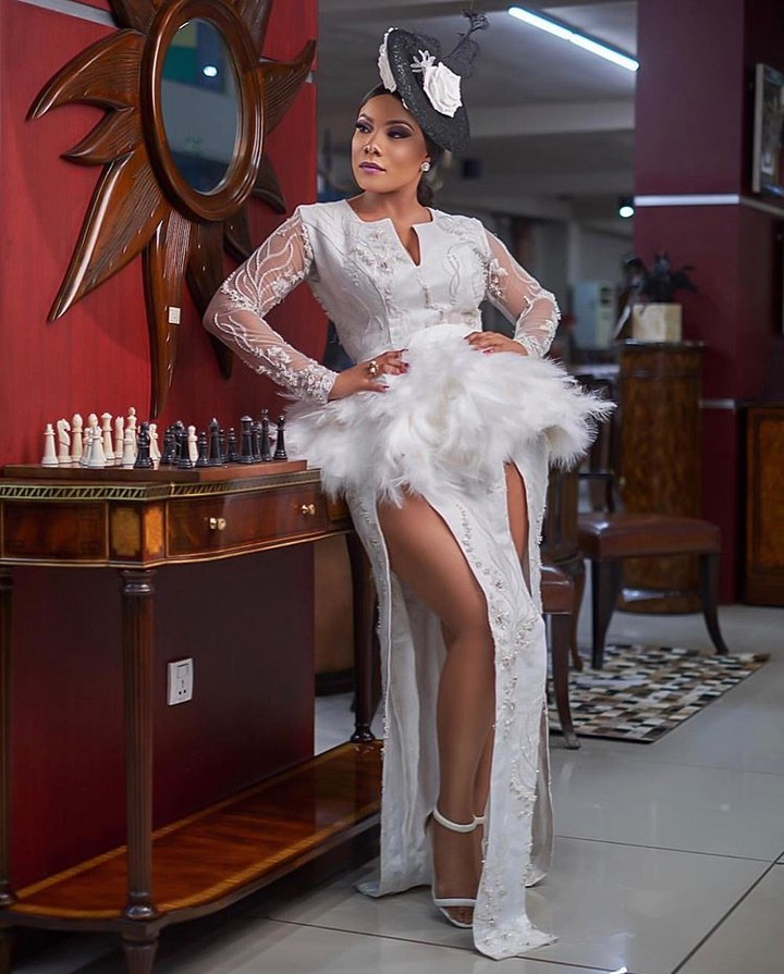 1b9a08f835d3008373b2f721a11d379f?quality=uhq&resize=720 - 10 Stunning Photos That Show Zynnell Zuh Is Ghana's Most Glamorous Actress