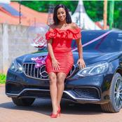 Diana Marua Opens up on Having Body Insecurities