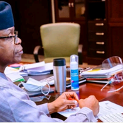 Federal Government To Create 5 Million Jobs In Nigeria- Vice President Says