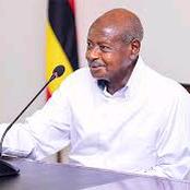 President Yoweri Kaguta Museveni Tested The Patience Of International Allies