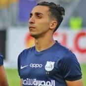 أمير توفيق يفاجئ الجميع ويحصل على توقيع كريم فؤاد.. مصدر يوضح.. والجماهير: