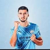 Manchester City vs Wolves Possible Lineups and Prediction