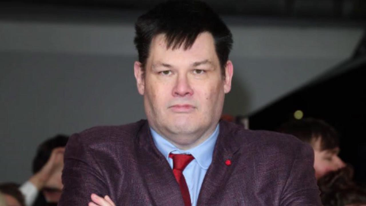 Mark Labbett hits out at claim of pub payment ban as 'colossally incompetent!'