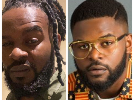 Falz On Dreads Or Falz On Low Cut, Which Do You Prefer?