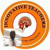 Innovative Teachers Union Calls On Teachers To Reject Government's Laptop-per-Teacher Project.