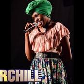 Waonekanie Mungu! Famous Churchill Show comedian Resorts to Hawking After Quitting the Show