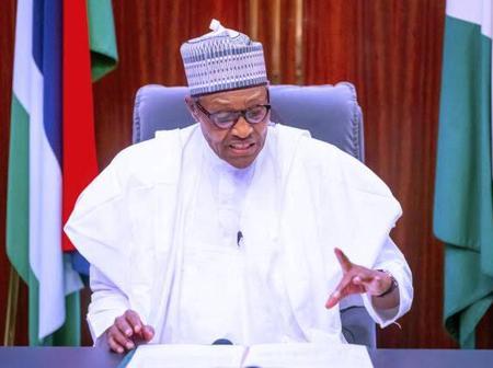 Missing N3.8Billion Health Funds: SERAP Sues President Buhari