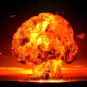 أم القنابل.. تعرف على سلاح مصر قد تستخدمه لنسف سد النهضة ومحوه من الوجود (مقال رأي)