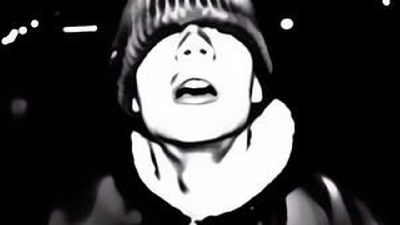 Une nouvelle mise à jour pour Spider-Man Miles Morales