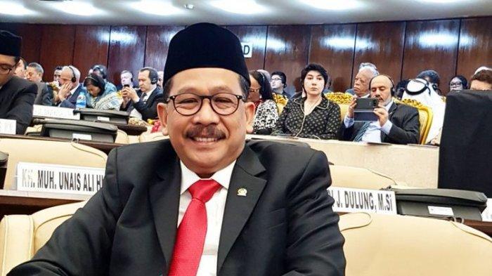 wakil-ketua-umum-majelis-ulama-indonesia-mui-zainut-tauhid-saadi.jpg