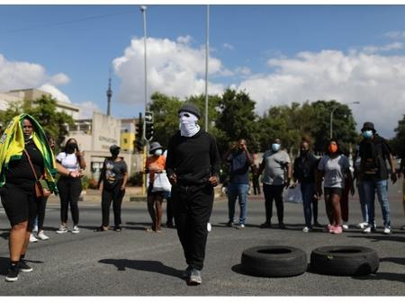 TUT Students To Join Fees Protests