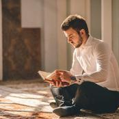 سورة إذا قرأتها ليلا غفر الله لك وإذا مت ليلة قرائتها كنت من الشهداء.. فما هي؟