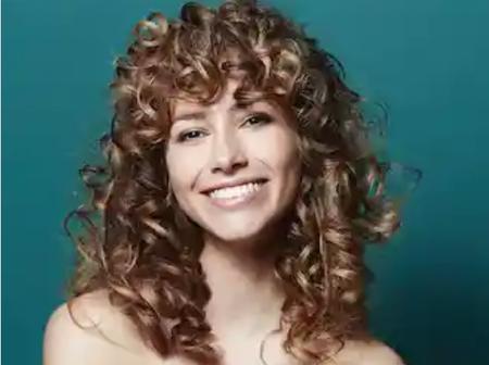 Restoring facial Beauty