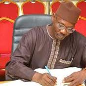 School Resumption: Nasarawa Announced Resumption Date For Both Public And Private Schools