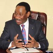 Dr. Ezekiel Mutua Approves Kikuyu 'Firirinda' Dance