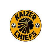 Al Ahly Or Pyramids: Kaizer Chiefs Striker Set For Exit