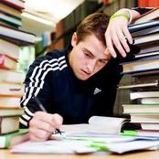 كيف تواجه الدول أزمة الامتحانات في ظل جائحة كورونا..الأبحاث والامتحانات