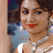 Remember Pragya Arora in 'twist of fate'? see some facts about her