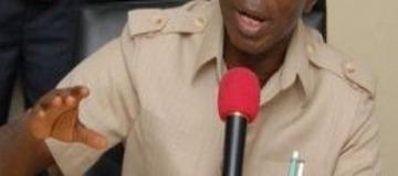 Power Play In Edo Speaker's Emergence