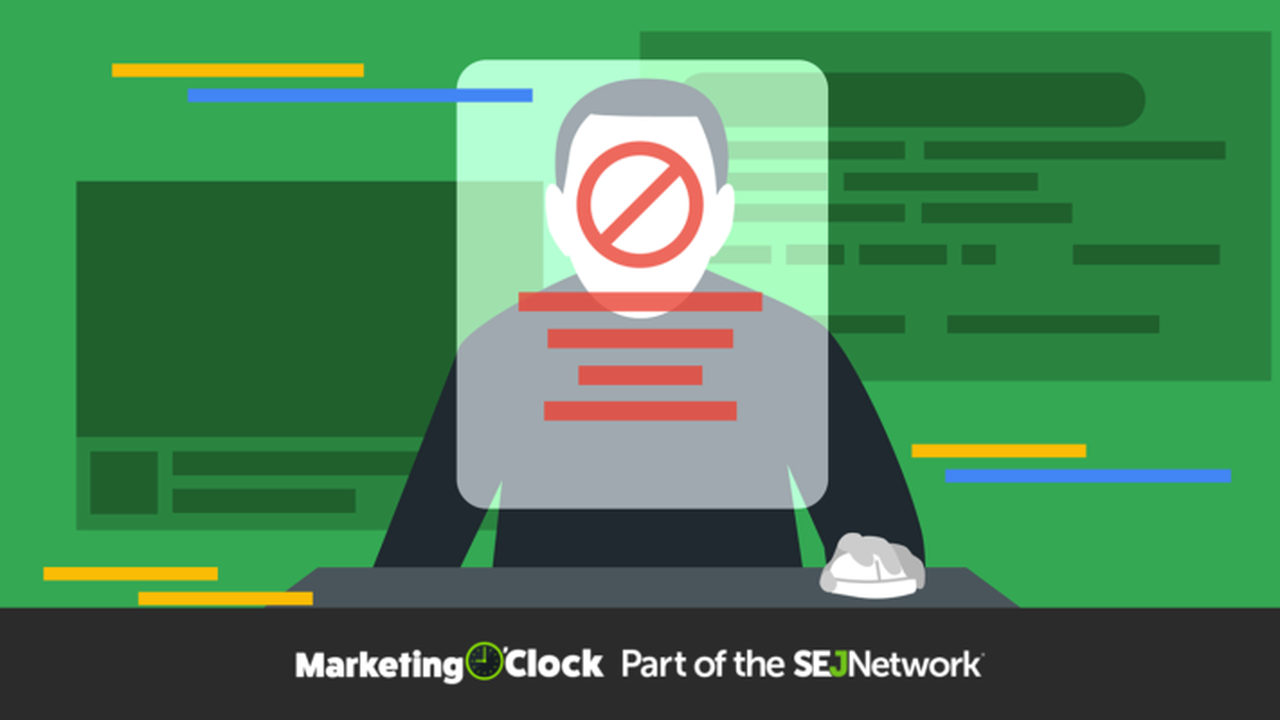Identity Verification Rolls out in Google Ads & This Week's Digital Marketing News [Podcast]
