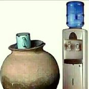 If you Got any of This at Your Young age Then Your Childhood was Great