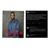 They Kidnapped My Family And Requested For N30 Million Ransom - Twitter User Cries Out