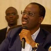 Guillaume Soro sur Afrique Média:<< Notre rébellion est devenue un parti politique>>