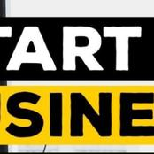 The Most Profitable Businesses That You Can Start.