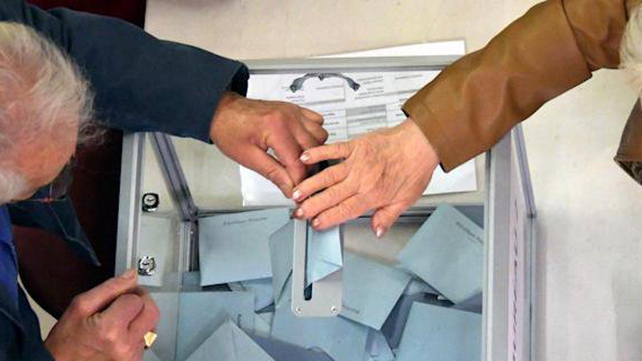 """EDITO : """"Les élections régionales, un cahier de brouillon pour la présidentielle"""""""
