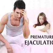 Relationship Spoiler: See 3 Reasons Why Men Have Premature Ejaculation and 3 Ideas To Treat It