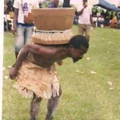 Côte d'Ivoire / Showbiz : SOS pour un artiste très mal en point