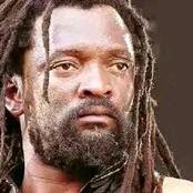 Découvrez les meurtriers du célèbre artiste reggae Phillipe lucky Dube,(photos).