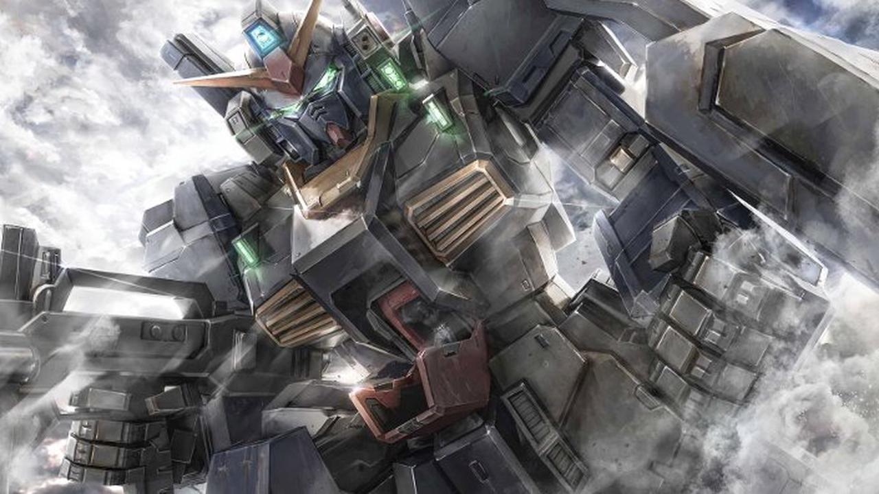 Mobile Suit Gundam Battle Operation 2: Neues Opening-Video veröffentlicht