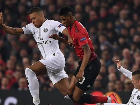 Top European Club to Sell Six of Players Including Top Strikers, to Buy Kylian Mbappe
